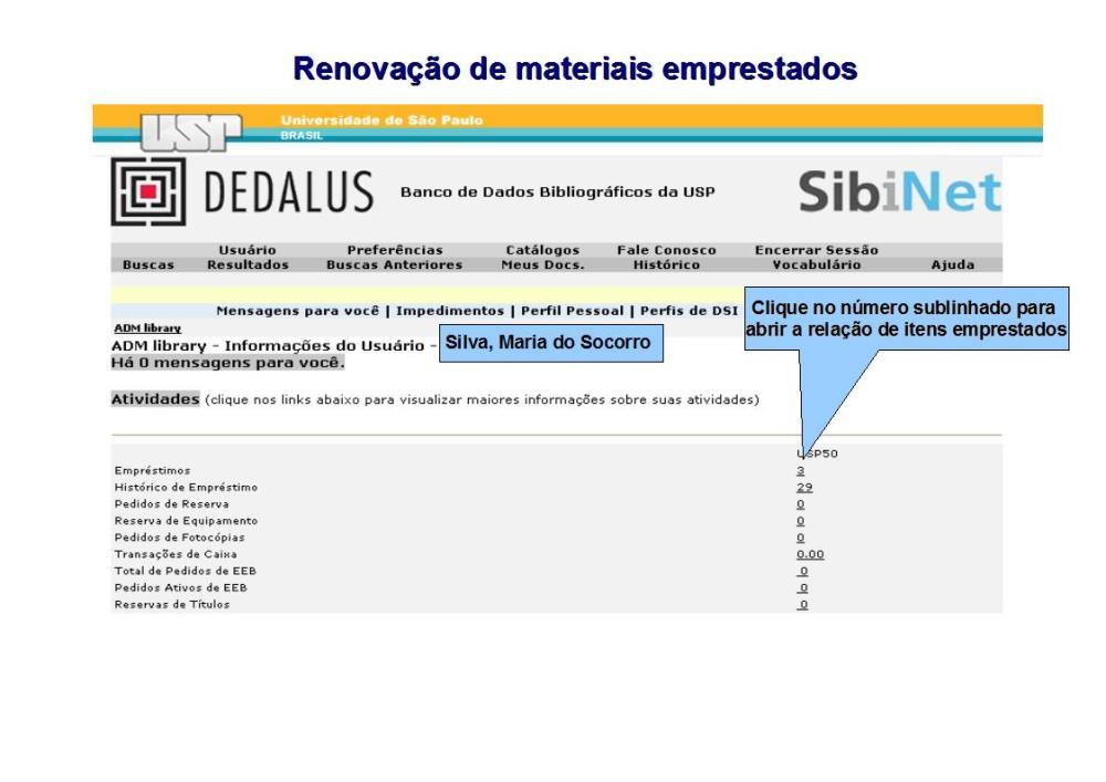 Dédalus – Renovação viaweb (6/6)