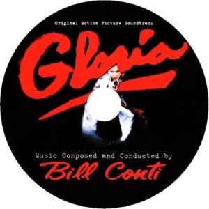 Glória(1980)