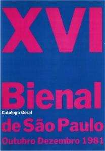 bienal 81
