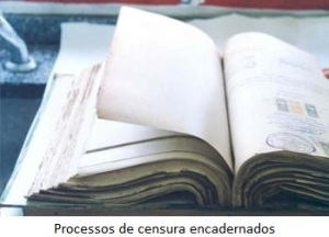 processo-interior