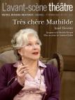 revista l-avant-scene-theatre_1257