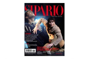 revista sipario