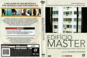 edificiomaster