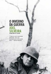O+inverno+da+guerra