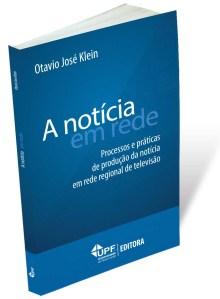 noticia_em_rede