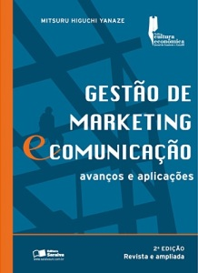gestão marketing
