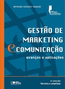 gestão marketing