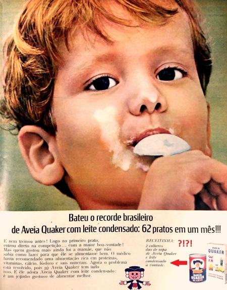 O Cruzeiro, 04 nov. 1967