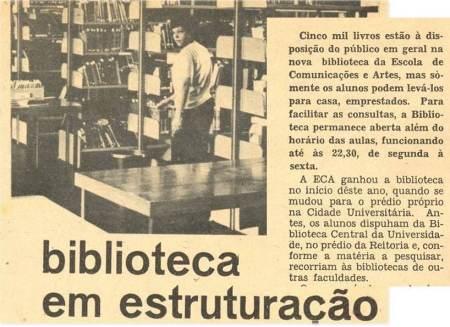 Jornal, edição de 1970