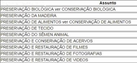 vocab2